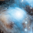 HOKU Newsletter: Stargazing in the March Skies