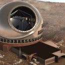 Hawaii Supreme Court to hear arguments on giant telescope