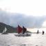 Nainoa Thompson: University of Hawai'i is the most important navigator