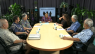 Nā Leo TV Hosts TMT Discussion Panel