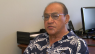 2 prominent Native Hawaiians say they're part of 'silent majority' in favor of TMT