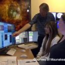 More high school students get astronomical viewing time through Maunakea Scholars partnership