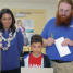 Kealakehe High School Robotics teacher earns MIT award