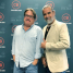 Pod Squad: Henk Rogers Makes The Case For The Thirty Meter Telescope