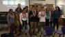 Waiakea High students given chance to see the stars through Mauna Kea telescopes