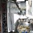 W. M. Keck Observatory ‒ SegEx 2018